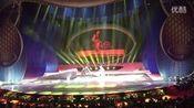 15届吴桥杂技艺术节匈牙利选手特技自行车—在线播放—优酷网,视频高清在线观看