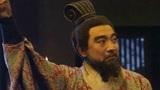 曹操一生所犯5大错:曾因睡错1人而害死儿子和大将典韦