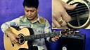 衡水饶阳县学吉他_吉他学习