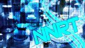【Cytus自制谱面/未完成】Laveslater - NNRT Hard Lv.10