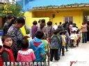我省多部门采取措施 积极应对手足口病 130428 云南新闻联播