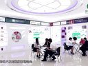 鹤山市莎妮化妆品实业有限公司中文宣传片简版mp4