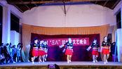 《今夜的你又在和谁相会》【排舞】仙居县好姐妹舞蹈队演出