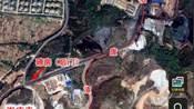 山西长治市霍家工业有限公司污染调查