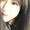 ice-Yuki的视频 2015-04-15 13:26