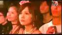 Endless Story 电影版MV[Tudou.com]