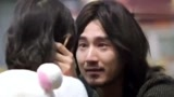 赵又廷真的是神一般的演技!看哭了,打了多少人的脸