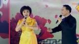 京剧选段:《四郎探母》做宫选段,演唱:于魁智、李胜素等