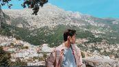 《Begin Again 2 3》里刘宪华单独街头表演部分,快来陷入大华的无限魅力吧。
