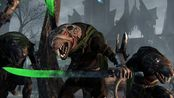 【NaClSalt】盐鼠:大意失荆州,敌方一员大将连斩我方两人,cry cry, 鼠人战役第二章第二个任务《莫德海姆:诅咒之城》 #13