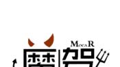 泡三千年老汤,品手打乌冬,如何开启松山城的逛吃之旅?  城驰Vol.7:松山城-旅游-高清完整正版视频在线观看-优酷