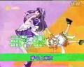视频:   东京猫猫15集(一个细小噶勇者,啊也噶友情!)