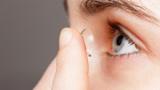 孩子视力不好去检查,为什么医生建议佩戴角膜塑形镜?
