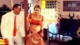 印度沙鲁克汗电影<我心属于你,我的爱人>歌舞6