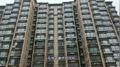 2019江西省所有城市房价,新余涨幅第一,南昌九江涨幅明显
