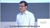 FromIterators to Ranges: The Upcoming EvolutionOf the STL-Arno Schdl - MeetingC