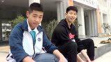 连城县第一中学-《同行》-李亦非.mp4