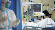 3月3日湖北新增确诊病例115例 新增死亡病例37例