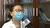 广州:新入院患者均需进行新冠病毒核酸检测