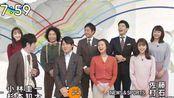 20200116 ZIP! 日本新商品和美味早餐介紹【日本美食】【生肉】