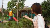 【VLOG62】在汕头这个地方可以吃窑鸡 烧烤体验原生态!