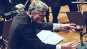 和谐之诗古乐团与巴黎克里斯古乐团演绎亨利·普赛尔与克拉克巴洛克作品 Le Poème Harmonique Henry Purcell & Clarke