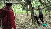 麦格尼菲:#有梗#贝尔蛋为你讲解荒野虐狗过程完整版:http://v.youku.com/v_sho