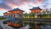 河南如果换省会,最有可能的不是南阳、许昌,而是这座古城!