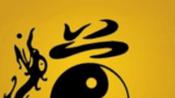 《九品芝麻官》最经典桥段,只有男人才能看懂星爷的悲惨!-电影-高清完整正版视频在线观看-优酷