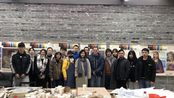 【Vlog日常】翻译小姐姐工作的日常   中国美术学院马赛克课程   游杭州西湖   美院象山校区