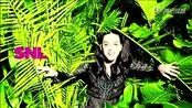 欧美冠军Kate Perry-Rоаr 98mix.com