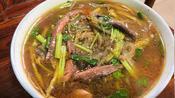 福建南平政和人最爱喝的泥鳅汤 做法简单易学 来碗家乡味吧!