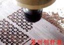 苏州木工雕刻机厂家,木工雕刻机选创轩激光