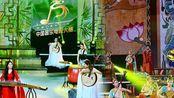 【2019中国器乐电视大赛】颁奖晚会(完整版)-CCTV央视