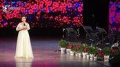 纪念李世济先生诞辰85周年(山东聊城)京剧名家名段演唱会(一)