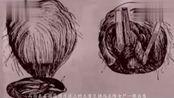 日本竟然愿意出重金购买马王堆女尸一根头发,网友称分析真实原因