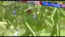 国足生死战0-1遭伊拉克绝杀 进军巴西希望基本为零-www.qqxtw.com