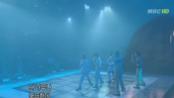 东方神起-Oh Holy Night+Hug 专辑③:2004年04月Live