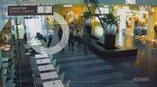 博世安防摄像机_AUTODOME系列商业视频_武汉昌龙视听—在线播放—优酷网,视频高清在线观看