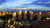 吉林省最无奈的地级市,实力仅次于吉林市,却被迫沦为四线城市