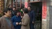 阿霞_4村主任调节关系,给阿霞盖公章让你离开,遭到二串阻挠