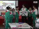 视频: 5.Follow the signs 6.Plants 2010年上海市英语新教材青年教