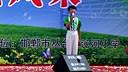 2013年邯郸市丛台区沁河小学艺术节(一)