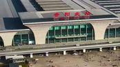 今天来到了贵阳北站,马上到了春运的高峰期,吓得我提前请假回家了!