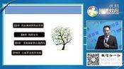 2016执业药师西药导学班课程—在线播放—优酷网,视频高清在线观看