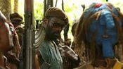 《无境之兽》获第73届金球奖最佳男配角提名