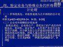 视频: 税务会计 38 西安交大(全48讲见空间专辑)