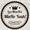 191127 LeeMinHo李敏鎬 祝賀正官庄120周年生日快樂-电视剧-高清完整正版视频在线观看-优酷
