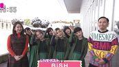 【BiSH】Uta-Tube「in 富山大学 BiSH Part1」