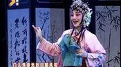 秦腔折子戏《拾玉镯》马璐璐主演 西安三意社—在线播放—优酷网,视频高清在线观看